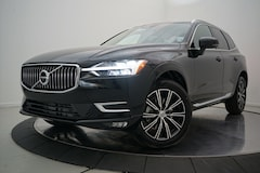 New 2020 Volvo XC60 T5 Inscription SUV 8638 in Shreveport, LA