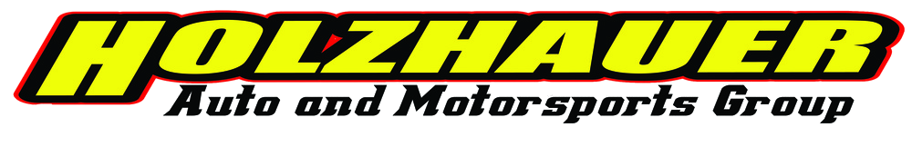 Holzhauer Auto & Motorsports Group