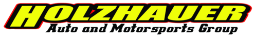 Holzhauer Auto & Truck Sales