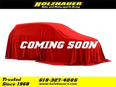 New Jeep Ford RAM Dodge Chrysler & Used Car Dealer in