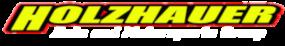 Holzhauer Auto & Motorsports Group