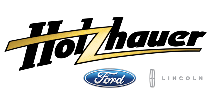 Holzhauer Ford Lincoln Storm Lake