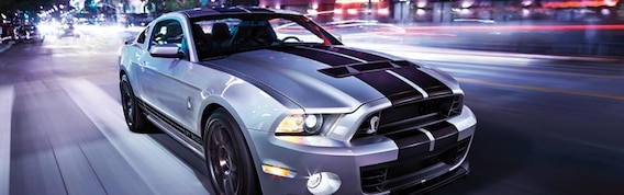 Homan Auto Waupun >> Homan Ford Inc