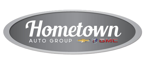 Hometown Chevrolet Buick GMC