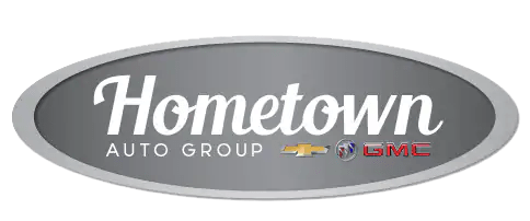 HOMETOWN CHEVROLET BUICK GMC, INC.