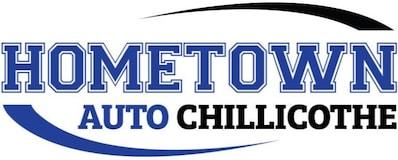 Hometown Auto, LLC