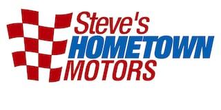 Hometown Motors - Chrysler - Dodge - Jeep - RAM