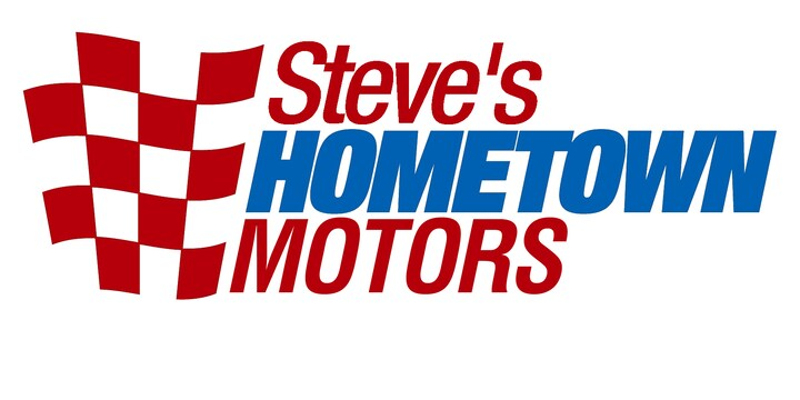 Hometown Motors Incorporated