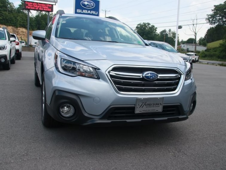 DYNAMIC_PREF_LABEL_AUTO_NEW_DETAILS_INVENTORY_DETAIL1_ALTATTRIBUTEBEFORE 2019 Subaru Outback 2.5i Premium SUV 4S4BSAFC3K3368616 DYNAMIC_PREF_LABEL_AUTO_NEW_DETAILS_INVENTORY_DETAIL1_ALTATTRIBUTEAFTER