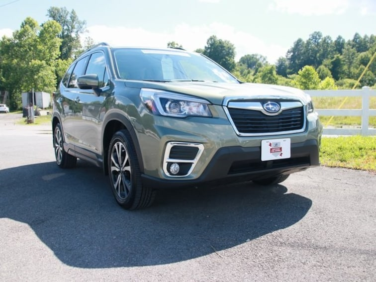 DYNAMIC_PREF_LABEL_AUTO_USED_DETAILS_INVENTORY_DETAIL1_ALTATTRIBUTEBEFORE 2019 Subaru Forester Limited SUV JF2SKAUC2KH456682 DYNAMIC_PREF_LABEL_AUTO_USED_DETAILS_INVENTORY_DETAIL1_ALTATTRIBUTEAFTER