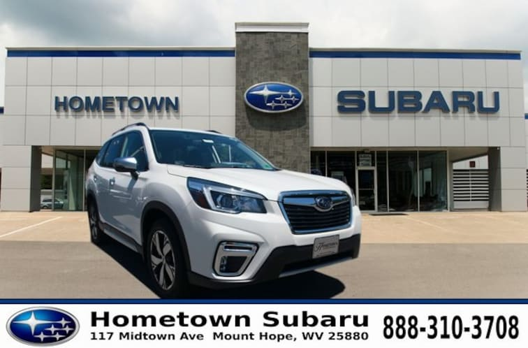 DYNAMIC_PREF_LABEL_AUTO_NEW_DETAILS_INVENTORY_DETAIL1_ALTATTRIBUTEBEFORE 2019 Subaru Forester Touring SUV JF2SKAWCXKH509691 DYNAMIC_PREF_LABEL_AUTO_NEW_DETAILS_INVENTORY_DETAIL1_ALTATTRIBUTEAFTER