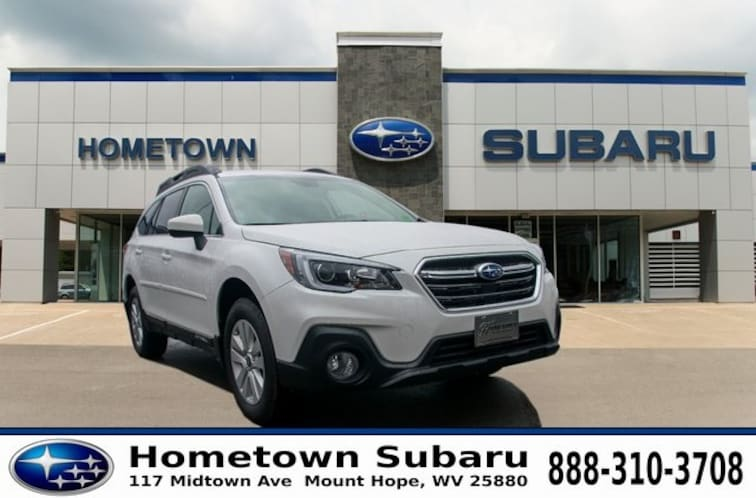 DYNAMIC_PREF_LABEL_AUTO_NEW_DETAILS_INVENTORY_DETAIL1_ALTATTRIBUTEBEFORE 2019 Subaru Outback 2.5i Premium SUV 4S4BSAFC3K3294436 DYNAMIC_PREF_LABEL_AUTO_NEW_DETAILS_INVENTORY_DETAIL1_ALTATTRIBUTEAFTER