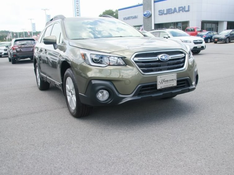DYNAMIC_PREF_LABEL_AUTO_NEW_DETAILS_INVENTORY_DETAIL1_ALTATTRIBUTEBEFORE 2019 Subaru Outback 2.5i Premium SUV 4S4BSAHC2K3369172 DYNAMIC_PREF_LABEL_AUTO_NEW_DETAILS_INVENTORY_DETAIL1_ALTATTRIBUTEAFTER