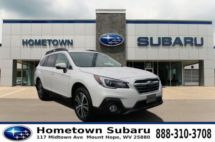 DYNAMIC_PREF_LABEL_AUTO_NEW_DETAILS_INVENTORY_DETAIL1_ALTATTRIBUTEBEFORE 2019 Subaru Outback 2.5i Limited SUV 4S4BSANCXK3316692 DYNAMIC_PREF_LABEL_AUTO_NEW_DETAILS_INVENTORY_DETAIL1_ALTATTRIBUTEAFTER