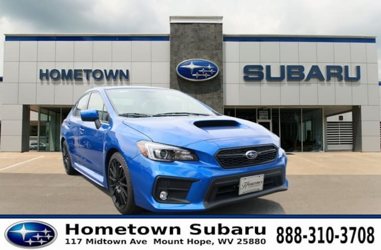 DYNAMIC_PREF_LABEL_AUTO_NEW_DETAILS_INVENTORY_DETAIL1_ALTATTRIBUTEBEFORE 2019 Subaru WRX Limited Sedan JF1VA1H62K9813412 DYNAMIC_PREF_LABEL_AUTO_NEW_DETAILS_INVENTORY_DETAIL1_ALTATTRIBUTEAFTER