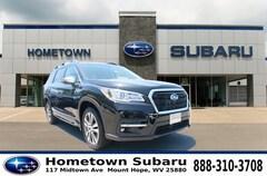 2019 Subaru Ascent Touring SUV 4S4WMARDXK3485707
