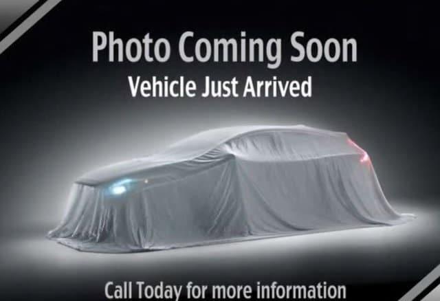 2012 Subaru Outback 3.6R Limited (A5) SUV 4S4BRDLC4C2298391