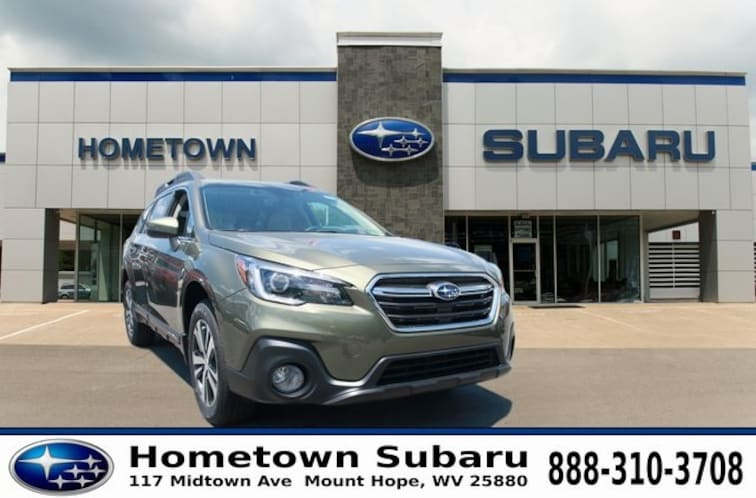 DYNAMIC_PREF_LABEL_AUTO_NEW_DETAILS_INVENTORY_DETAIL1_ALTATTRIBUTEBEFORE 2019 Subaru Outback 3.6R Limited SUV 4S4BSENC4K3339313 DYNAMIC_PREF_LABEL_AUTO_NEW_DETAILS_INVENTORY_DETAIL1_ALTATTRIBUTEAFTER