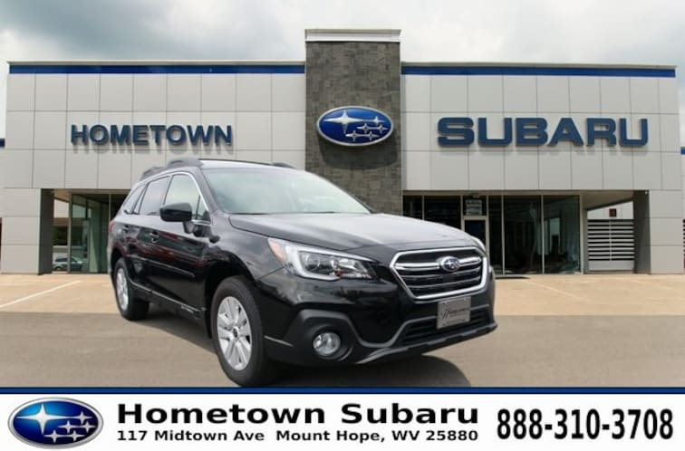 DYNAMIC_PREF_LABEL_AUTO_NEW_DETAILS_INVENTORY_DETAIL1_ALTATTRIBUTEBEFORE 2019 Subaru Outback 2.5i Premium SUV 4S4BSAFC3K3297045 DYNAMIC_PREF_LABEL_AUTO_NEW_DETAILS_INVENTORY_DETAIL1_ALTATTRIBUTEAFTER
