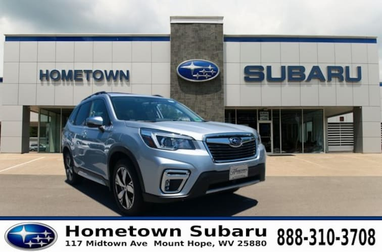DYNAMIC_PREF_LABEL_AUTO_NEW_DETAILS_INVENTORY_DETAIL1_ALTATTRIBUTEBEFORE 2019 Subaru Forester Touring SUV JF2SKAWC3KH523299 DYNAMIC_PREF_LABEL_AUTO_NEW_DETAILS_INVENTORY_DETAIL1_ALTATTRIBUTEAFTER