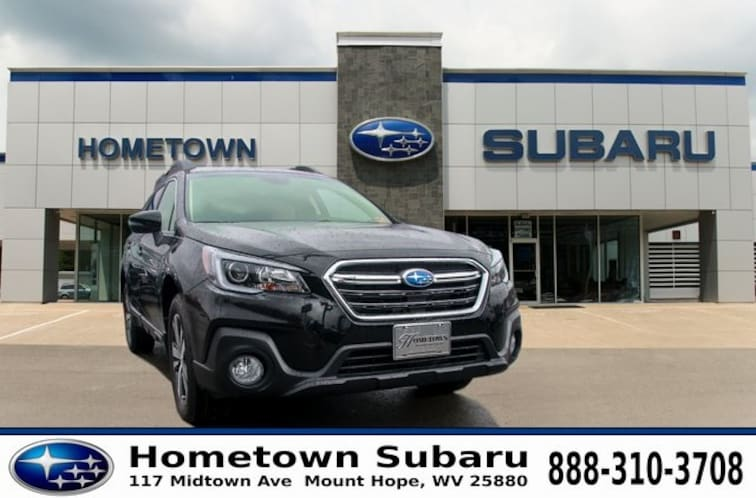 DYNAMIC_PREF_LABEL_AUTO_NEW_DETAILS_INVENTORY_DETAIL1_ALTATTRIBUTEBEFORE 2019 Subaru Outback 2.5i Limited SUV 4S4BSAJC0K3274359 DYNAMIC_PREF_LABEL_AUTO_NEW_DETAILS_INVENTORY_DETAIL1_ALTATTRIBUTEAFTER