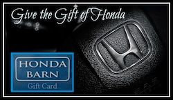 Give the Gift of Vehicle Service