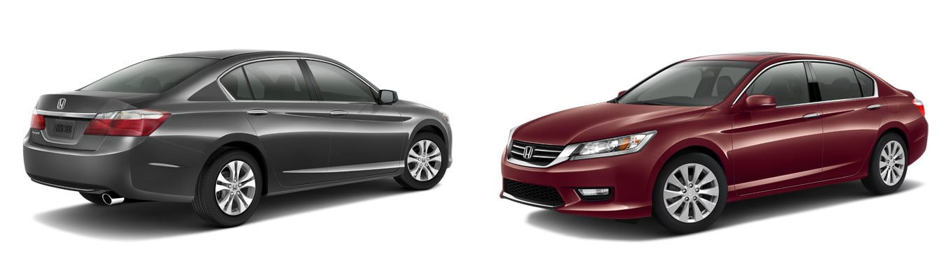 honda accord ex vs lx.png