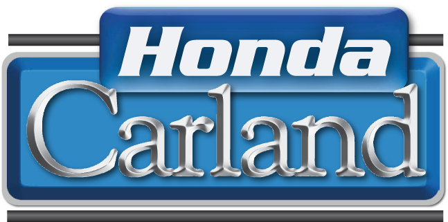 Honda carland new honda dealership in roswell ga 30076 for Honda carland service