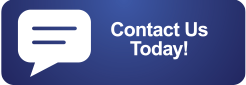 BLUE-contact-btn.png
