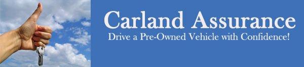 Carland Assurance