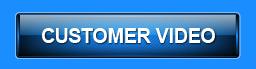 Customer Video