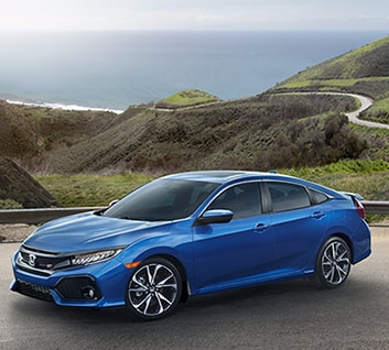 New Honda Model Research Honda Cars Of Boston Everett Ma