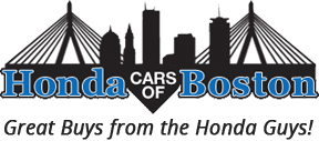Honda Of Boston >> New Honda And Used Car Dealer Honda Cars Of Boston