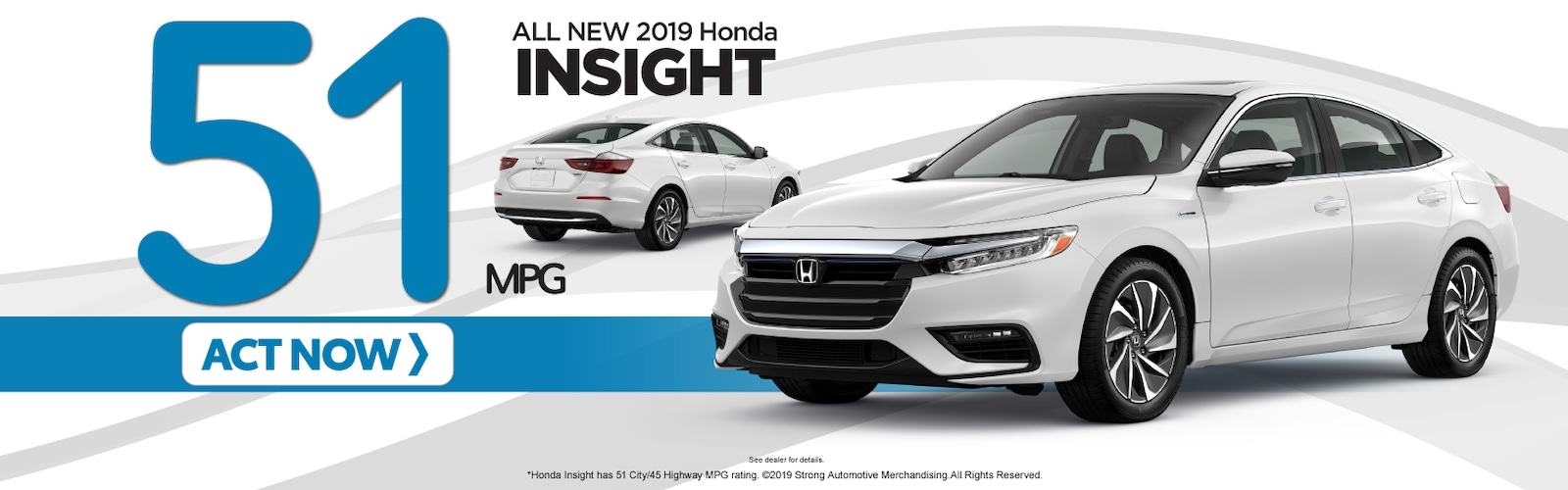 Honda Dealers Cleveland >> New Honda And Used Car Dealer Honda Cars Of Boston