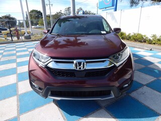 Used Honda Cr V Bradenton Fl