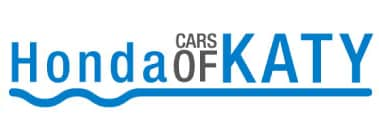 Honda Cars of Katy