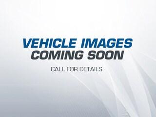 2006 Honda Civic DX Sedan