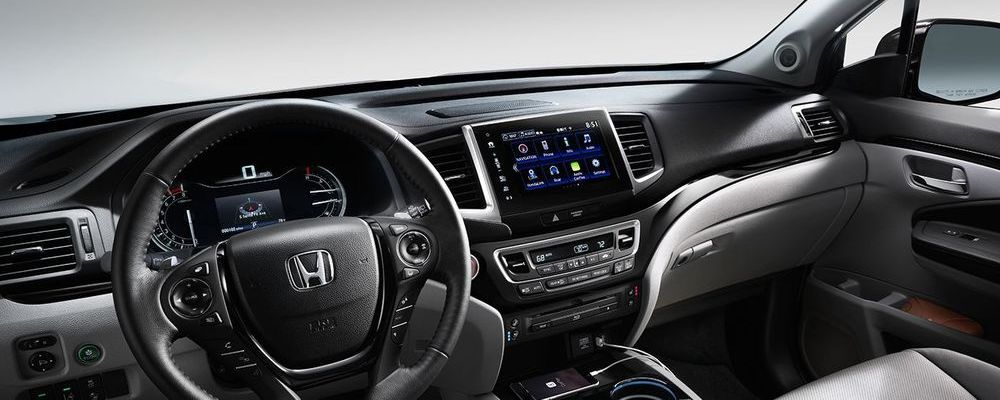Honda Pilot Technology.jpg