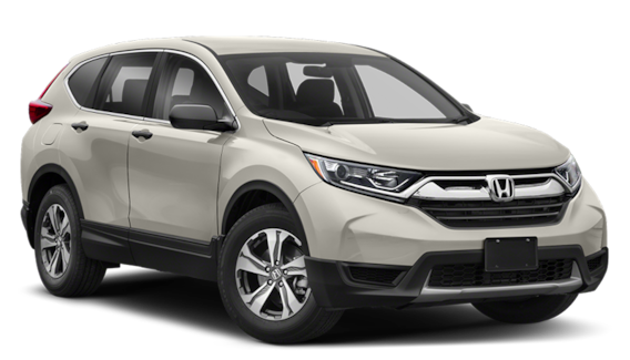 Honda Pilot Vs Subaru Outback >> Compare The Honda Cr V Vs Subaru Outback Honda City Chicago