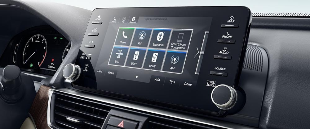 2018-accord-gallery-int-8in-display-audio-touchscreen-1400-1x.jpg