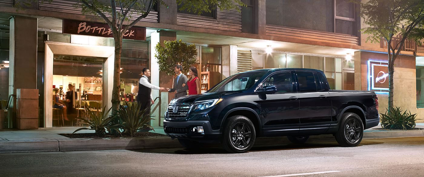 2018 honda ridgeline safety 1.jpg