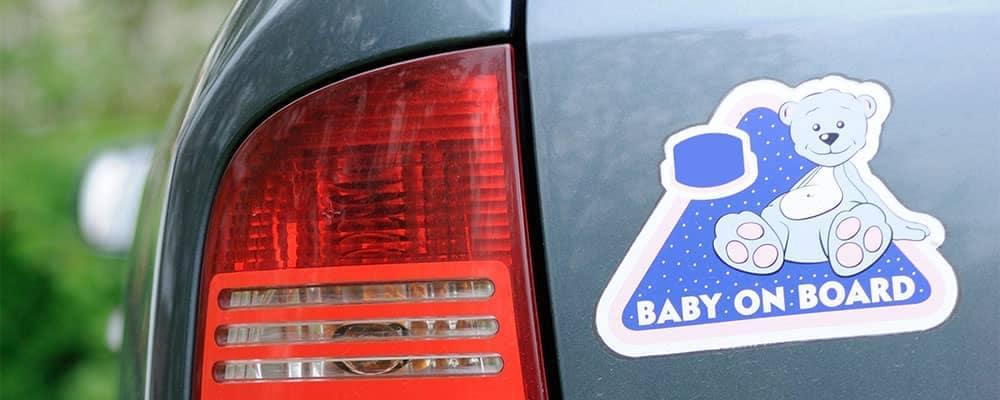 Baby-on-board-sticker