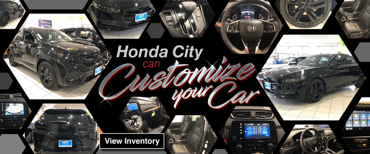 Honda Dealers Illinois >> Honda City Chicago New 2019 Honda Used Vehicles For Sale In