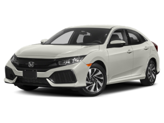 2018 Honda Civic Vs 2018 Toyota Corolla Honda City Chicago