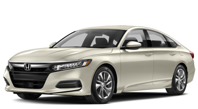 Honda Accord Compare