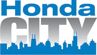 Honda City Chicago
