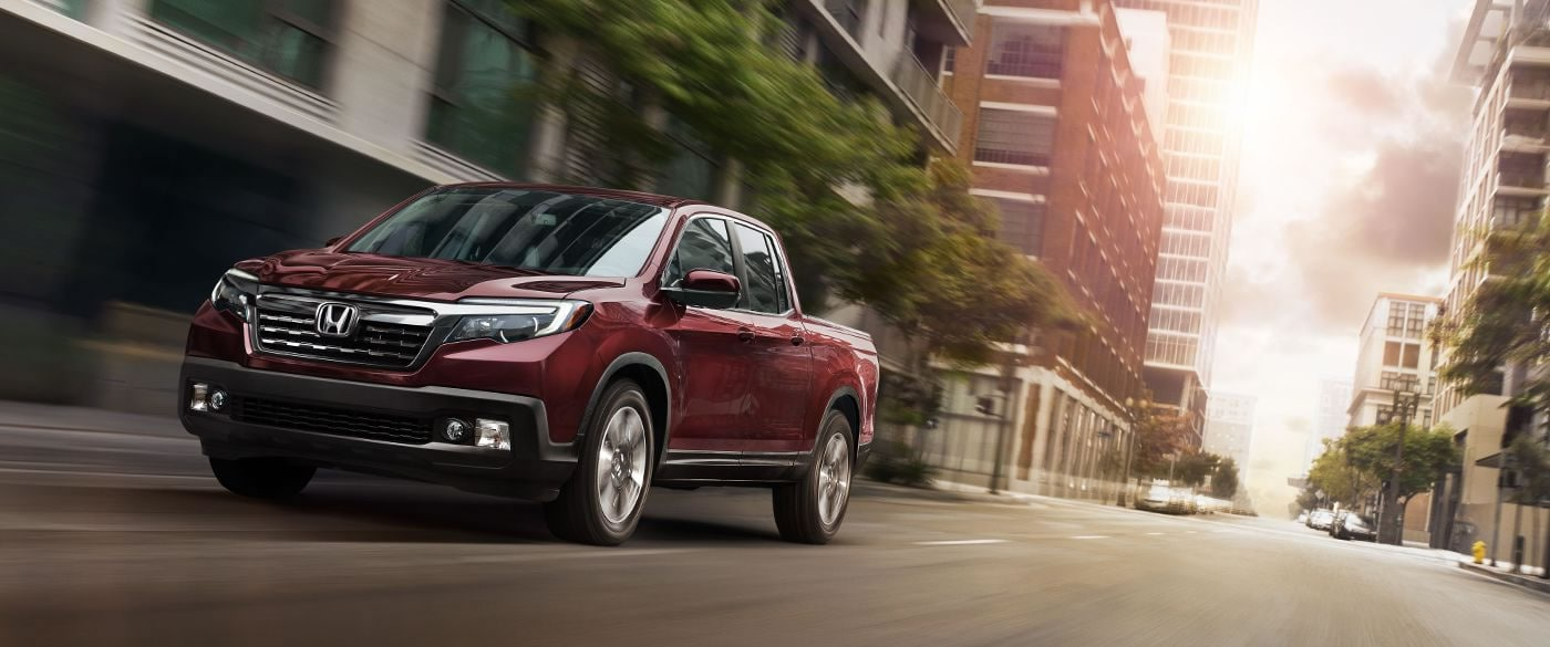 2018 honda ridgeline safety 2.jpg