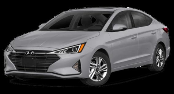 2019 Honda Civic Vs 2019 Hyundai Elantra Honda City
