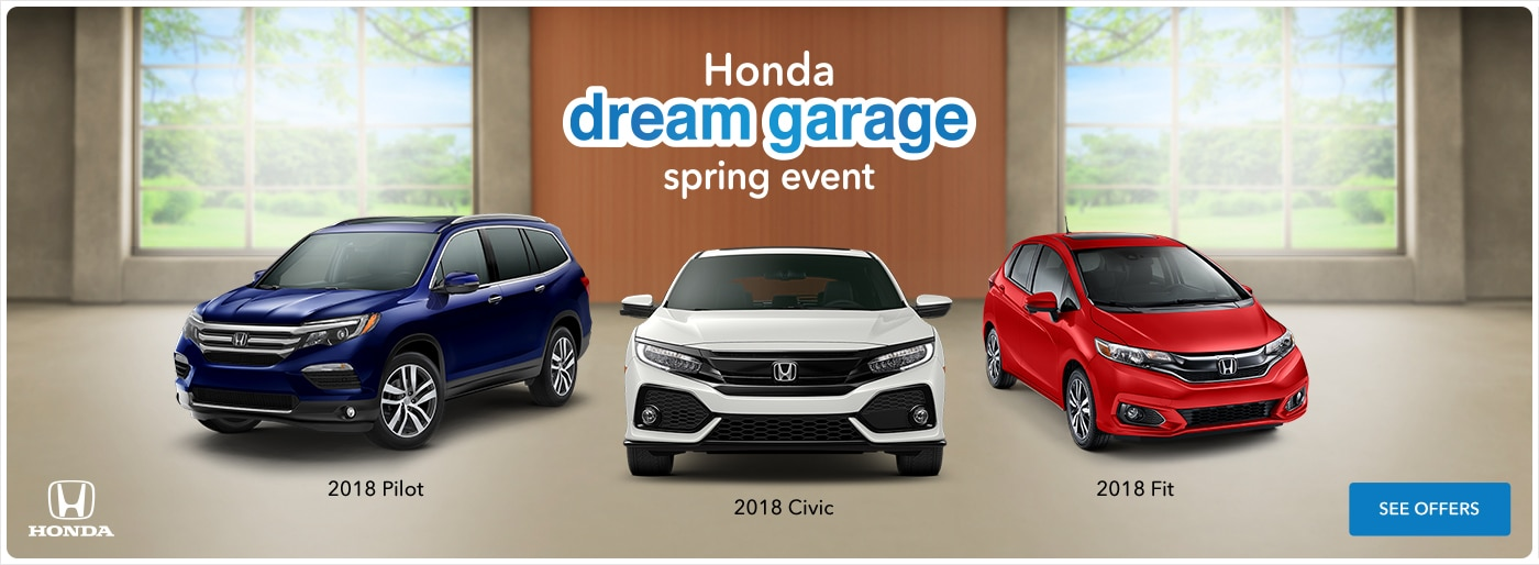 honda city liverpool honda cars for sale syracuse watertown ny. Black Bedroom Furniture Sets. Home Design Ideas