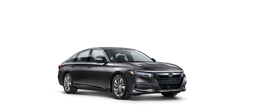 Honda Accord Lease Offers
